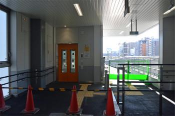 Osakahigashiyodogawa181125