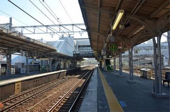 Osakahigashiyodogawa181154