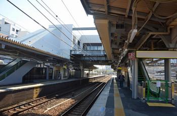 Osakahigashiyodogawa181155