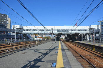 Osakahigashiyodogawa181160