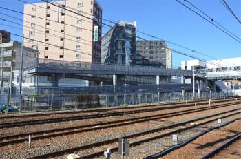 Osakahigashiyodogawa181161
