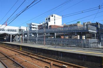 Osakahigashiyodogawa181162