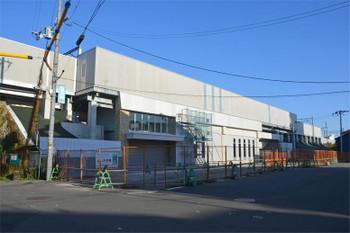 Osakaawajijr181112