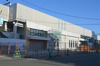 Osakaawajijr181113