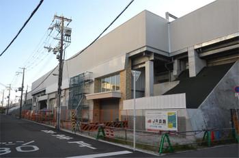 Osakaawajijr181117
