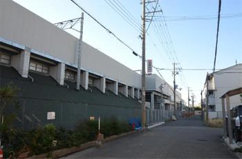 Osakaawajijr181121