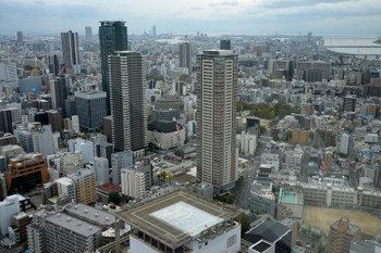 Osakaoyodo181112_2