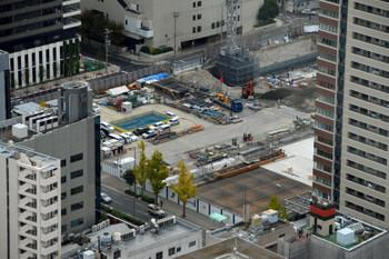 Osakaoyodo181114