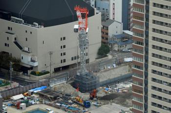 Osakaoyodo181115