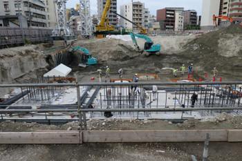 Osakaoyodo181117