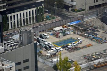 Osakaoyodo181129