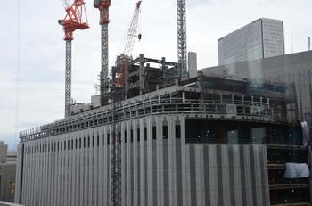 Osakayodobashi181113
