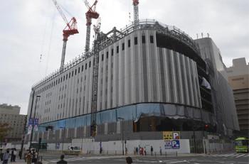 Osakayodobashi181119