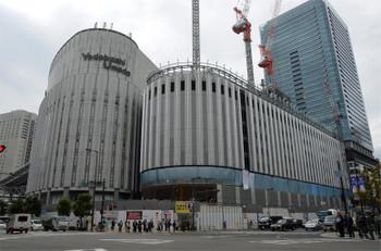 Osakayodobashi181121