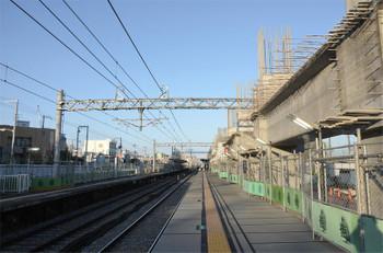 Osakasozenji181115