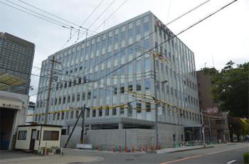 Osakanittsu181115