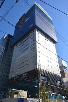 Osakashiosaka181111