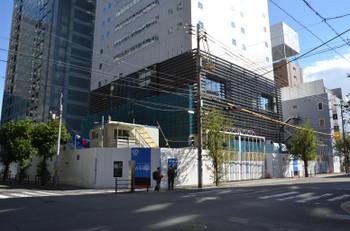 Osakashiosaka181112