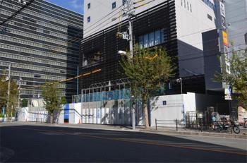 Osakashiosaka181119
