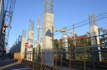 Osakasozenji181122