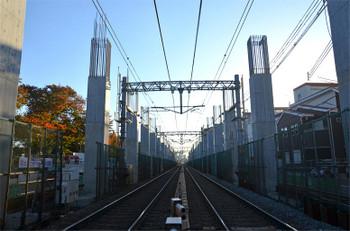 Osakasozenji181124