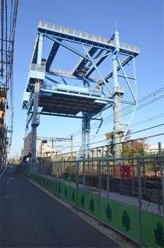 Osakasozenji181128