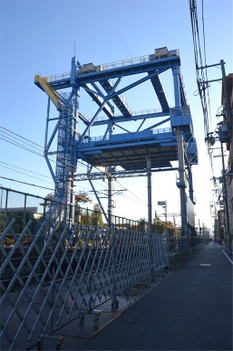 Osakasozenji181130