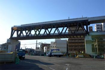 Osakaawajijr181153