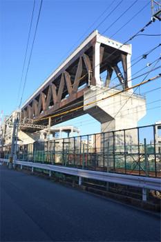 Osakaawajijr181154