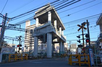 Osakaawajijr181157