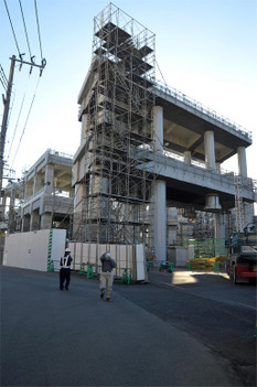Osakaawajijr181158