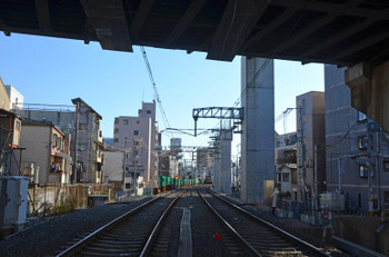 Osakashimo181111