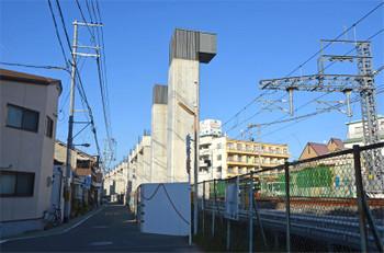 Osakashimo181112