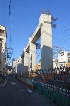 Osakashimo181117