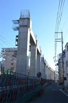 Osakashimo181118