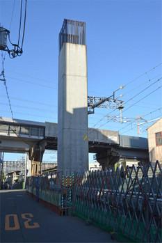 Osakashimo181119