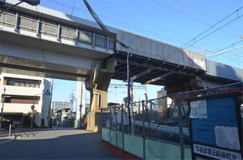 Osakashimo181120