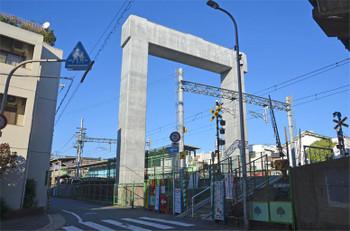 Osakashimo181121