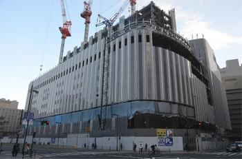 Osakayodobashi181120