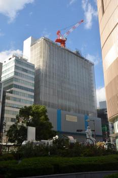 Osakakabuki181111