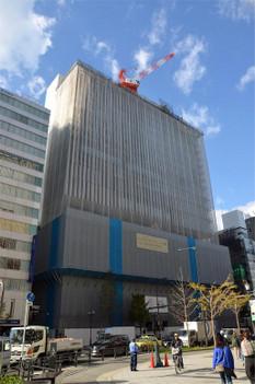 Osakakabuki181112