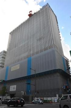 Osakakabuki181114