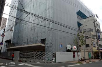 Osakatakashimaya181115