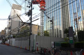 Osakadojima181171