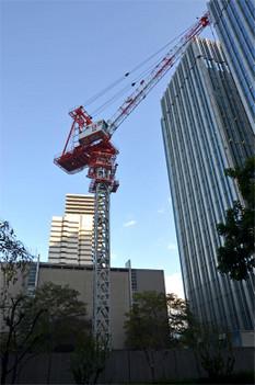 Osakadojima181172