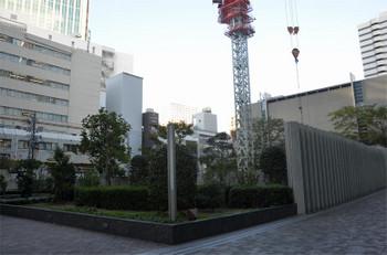 Osakadojima181173