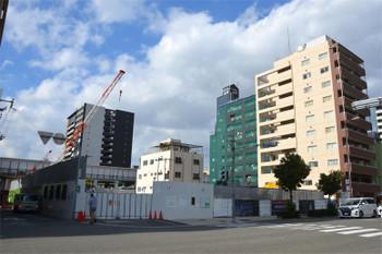 Osakakozu181114