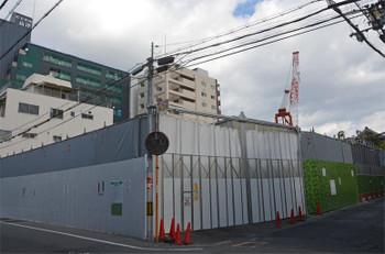 Osakakozu181115