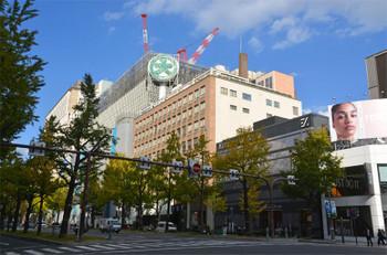 Osakadaimaru181111