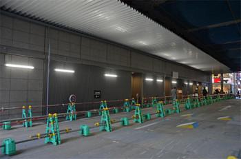 Osakadaimaru181122